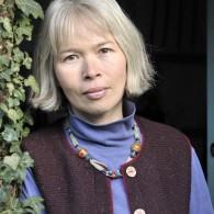Prof. Béatrice Han-Pile
