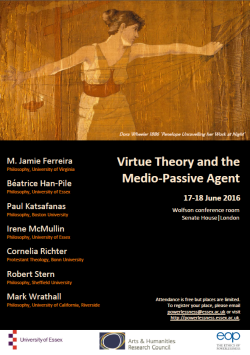 Conference Poster Image